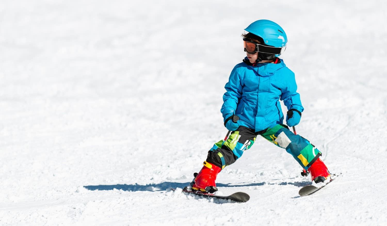 Skiurlaub für alle im Familienhotel in der Pyhrn-Priel-Region - Ferienhotel Gut Enghagen