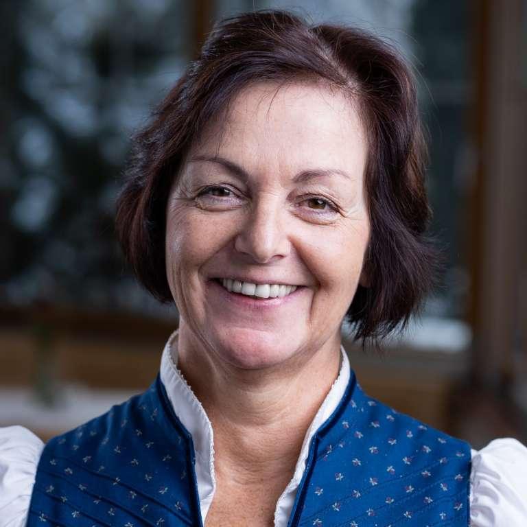 Christa </br>Schmidleitner