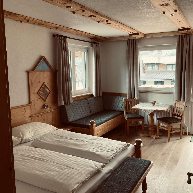 Doppelzimmer 209 (2)